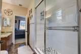 110 Ibisca Terrace - Photo 36