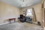 110 Ibisca Terrace - Photo 37