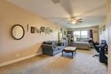 110 Ibisca Terrace - Photo 45