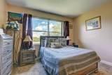 110 Ibisca Terrace - Photo 47