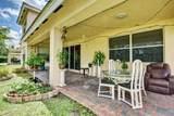 110 Ibisca Terrace - Photo 52