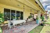 110 Ibisca Terrace - Photo 53