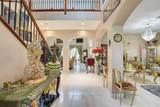 110 Ibisca Terrace - Photo 6
