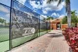 110 Ibisca Terrace - Photo 64
