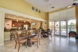 110 Ibisca Terrace - Photo 67