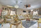 110 Ibisca Terrace - Photo 8