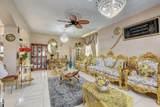 110 Ibisca Terrace - Photo 9