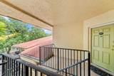 2550 18th Terrace - Photo 5