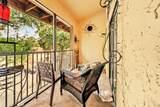 2550 18th Terrace - Photo 6