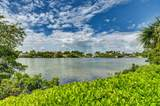 3581 Ocean Boulevard - Photo 32