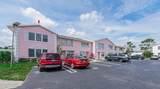 218 Foxtail Drive - Photo 23