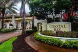 1203 Coastal Bay Boulevard - Photo 34