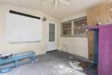 4320 81st Place - Photo 19