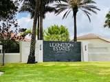 10078 Lexington Estates Blvd. - Photo 19