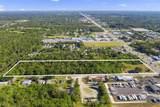 3510 Us Highway 1 Highway - Photo 4