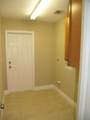 13967 Barberry Court - Photo 15
