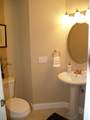 13967 Barberry Court - Photo 18