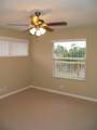 13967 Barberry Court - Photo 20