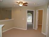 13967 Barberry Court - Photo 21