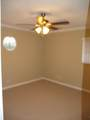 13967 Barberry Court - Photo 22