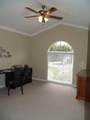 13967 Barberry Court - Photo 23
