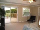 13967 Barberry Court - Photo 24