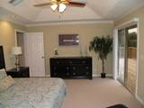 13967 Barberry Court - Photo 27