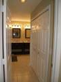 13967 Barberry Court - Photo 28