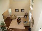 13967 Barberry Court - Photo 34