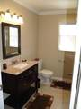 13967 Barberry Court - Photo 35
