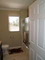 13967 Barberry Court - Photo 36