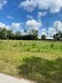 9439 Pinion Drive - Photo 3