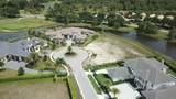 2515 Cypress Island Court - Photo 5