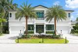1744 Thatch Palm Drive - Photo 2