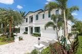 1744 Thatch Palm Drive - Photo 3