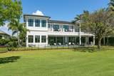 1744 Thatch Palm Drive - Photo 55