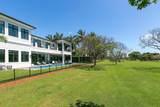 1744 Thatch Palm Drive - Photo 59