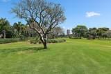 1744 Thatch Palm Drive - Photo 60
