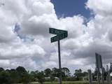 1208 Abacus Avenue - Photo 10