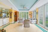 223 Seminole Avenue - Photo 11