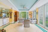 223 Seminole Avenue - Photo 12