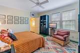 223 Seminole Avenue - Photo 24