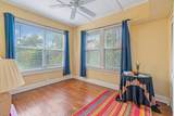 223 Seminole Avenue - Photo 40