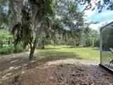 701 French Creek Lane - Photo 40