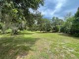 701 French Creek Lane - Photo 45