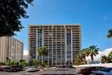 3031 Ocean Boulevard - Photo 14