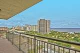 3031 Ocean Boulevard - Photo 15