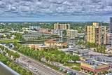 3031 Ocean Boulevard - Photo 19