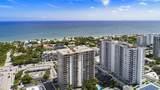 3031 Ocean Boulevard - Photo 38
