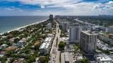 3031 Ocean Boulevard - Photo 39